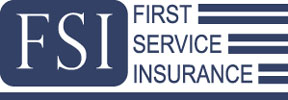 First Service Insurance